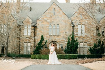 Katie_bridals(int)-130