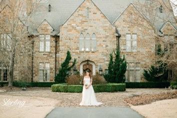 Katie_bridals(int)-132