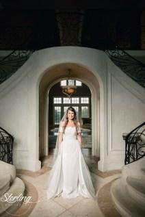 Katie_bridals(int)-133