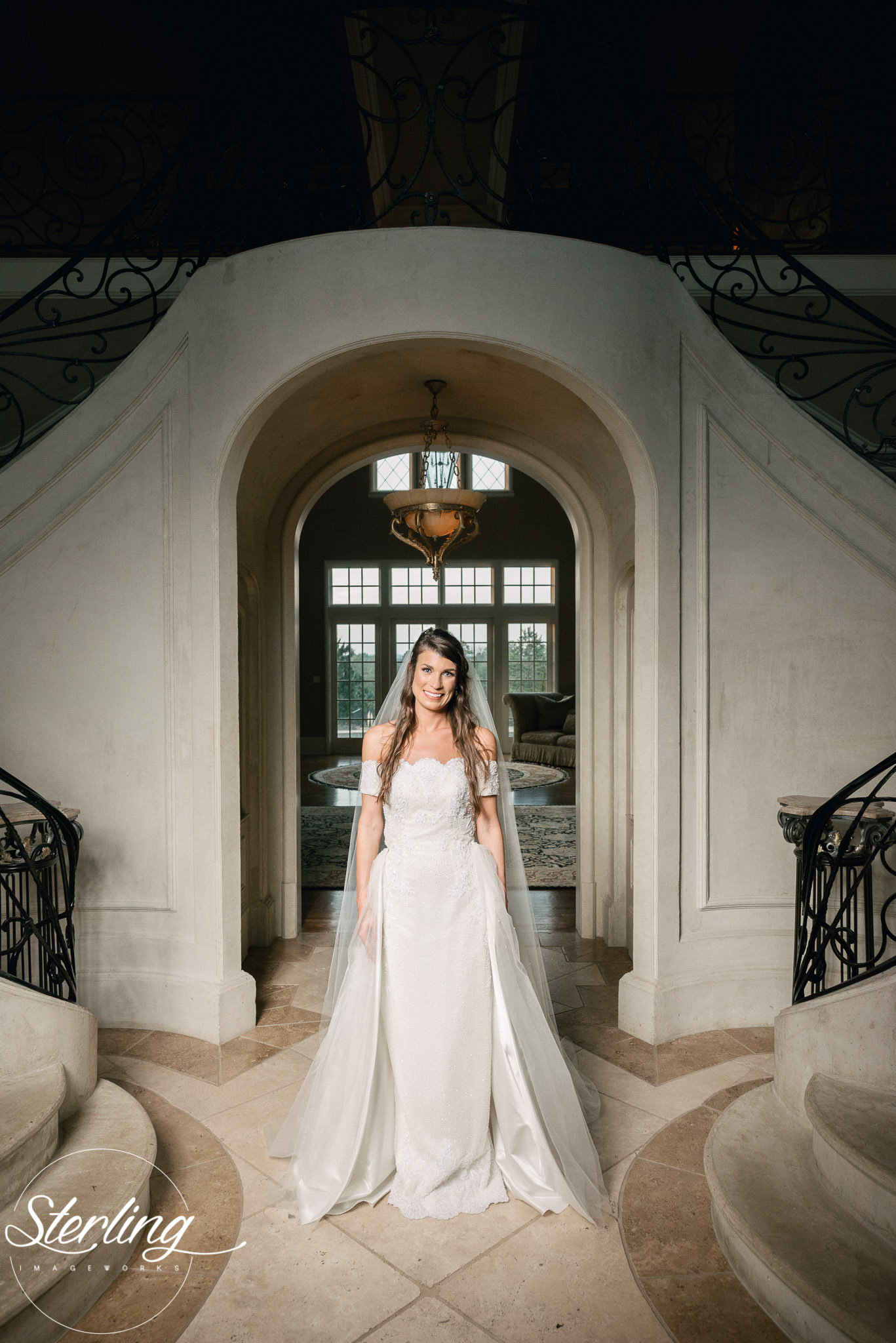 Katie_bridals(int)-134