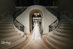 Katie_bridals(int)-139