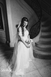 Katie_bridals(int)-144