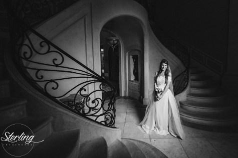 Katie_bridals(int)-149