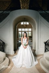 Katie_bridals(int)-16
