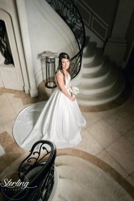 Katie_bridals(int)-22