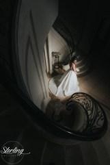 Katie_bridals(int)-29