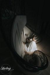 Katie_bridals(int)-30
