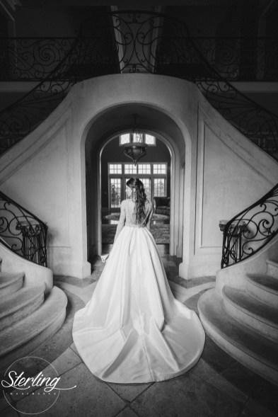 Katie_bridals(int)-35
