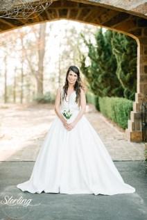 Katie_bridals(int)-4