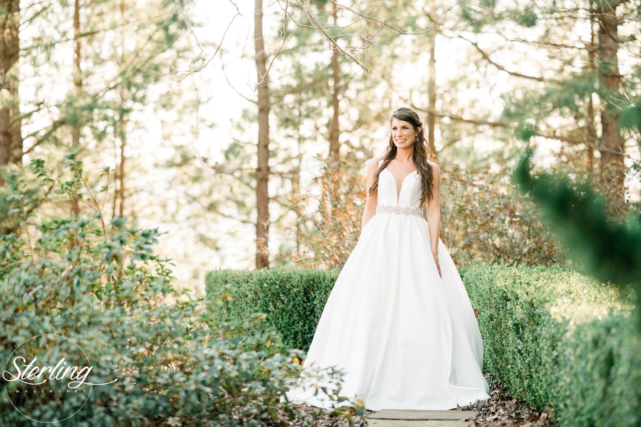Katie_bridals(int)-48