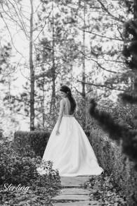 Katie_bridals(int)-56