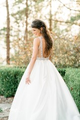 Katie_bridals(int)-57