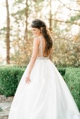Katie_bridals(int)-57