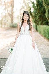 Katie_bridals(int)-6
