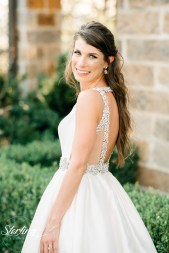 Katie_bridals(int)-61