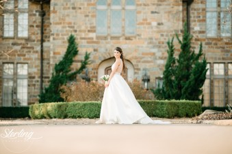 Katie_bridals(int)-62