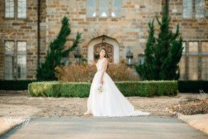 Katie_bridals(int)-64