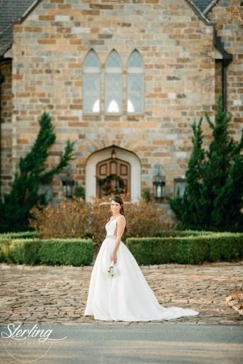Katie_bridals(int)-66
