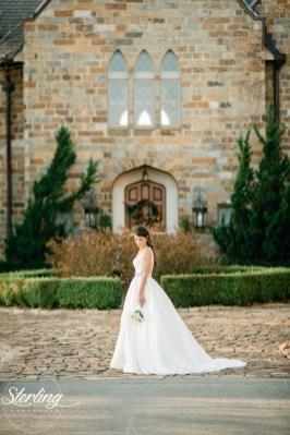 Katie_bridals(int)-67