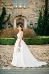Katie_bridals(int)-70