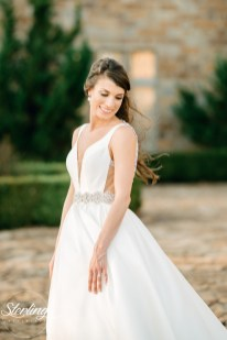 Katie_bridals(int)-71
