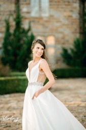 Katie_bridals(int)-73