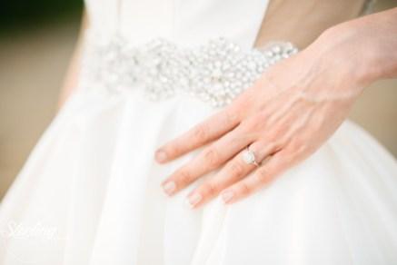 Katie_bridals(int)-78