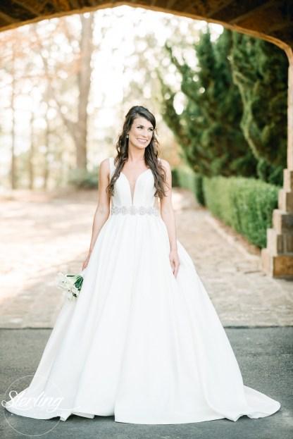 Katie_bridals(int)-8