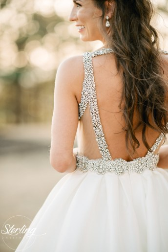 Katie_bridals(int)-81