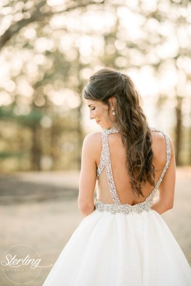 Katie_bridals(int)-82