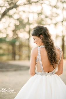 Katie_bridals(int)-83
