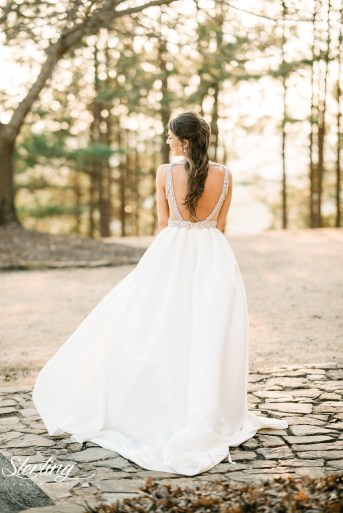 Katie_bridals(int)-86