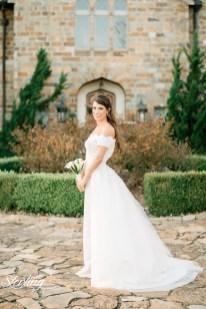Katie_bridals(int)-89