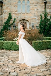Katie_bridals(int)-92