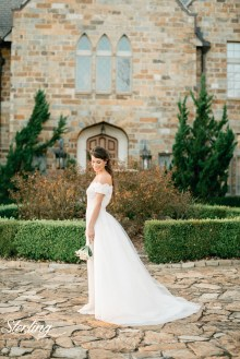 Katie_bridals(int)-95