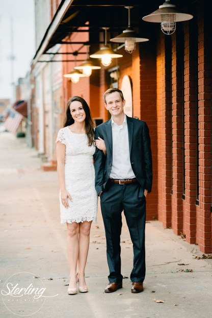 Mallory_Colton_engagement(i)-106