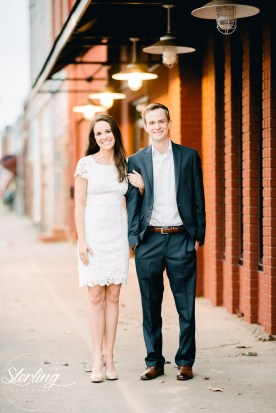 Mallory_Colton_engagement(i)-107