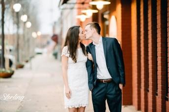 Mallory_Colton_engagement(i)-110
