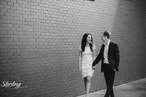 Mallory_Colton_engagement(i)-112