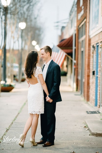 Mallory_Colton_engagement(i)-124
