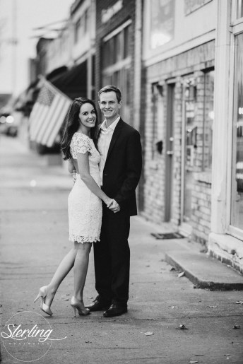 Mallory_Colton_engagement(i)-128