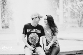 Mallory_Colton_engagement(i)-15
