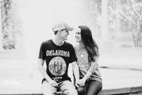 Mallory_Colton_engagement(i)-15