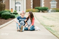 Mallory_Colton_engagement(i)-19