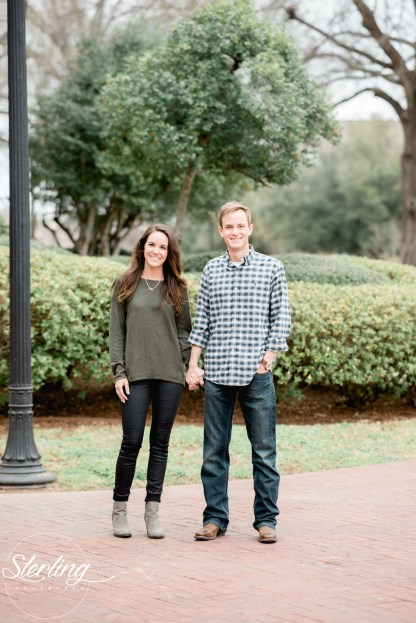 Mallory_Colton_engagement(i)-28