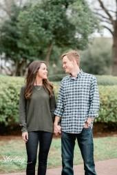Mallory_Colton_engagement(i)-30