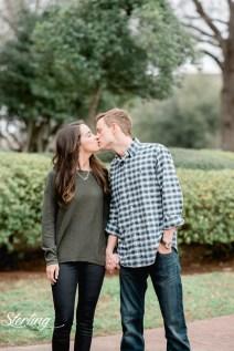 Mallory_Colton_engagement(i)-31
