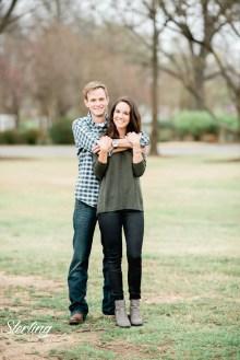 Mallory_Colton_engagement(i)-45