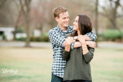Mallory_Colton_engagement(i)-46