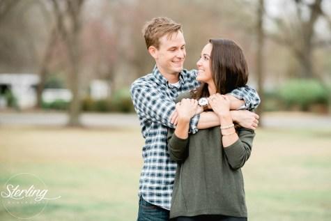 Mallory_Colton_engagement(i)-46
